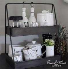 Shelves, Furniture, Home Decor, New Kitchen, Homes, Deco, Shelving, Decoration Home, Room Decor