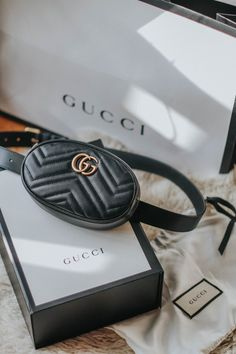 You are in the right place about gucci belt bag blue Here we offer you the most beautiful pictures a Gucci Handbags, Luxury Handbags, Gucci Bags, Designer Handbags, Designer Belt Bag, Fall Handbags, Designer Belts, Designer Purses, Fashion Bags