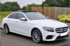 Mercedes Sport, Bmw, Vehicles, Sports, Hs Sports, Car, Sport, Vehicle, Tools