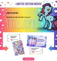 Check out the Memebox Black Friday sales, packed with Asian beauty goodies at ridiculous prices!     MemeBox Black Friday Deals 2016 - Vault Boxes + Doorbusters + Value Sets + Limited Edition Goodies! →  http://hellosubscription.com/2016/11/memebox-black-friday-deals-2016-vault-boxes-doorbusters-value-sets-limited-edition-goodies/   #subscriptionbox