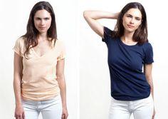 So flattering. Love these shirts! https://www.everlane.com/i/kixr2q