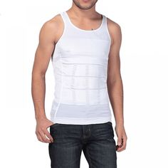 Cheap running vest, Buy Quality veste running directly from China mens running vest Suppliers: Vertvie Sports Tank Tops Men Fitness Running Vests Workout Jerseys Shirt Breathable Vest Elastic Sport Solid Undershirt 2017 Trainer, Mens Fitness, Shapewear, Fit Women, Atlanta, Athletic Tank Tops, Shirts, Plus Size, Mens Fashion