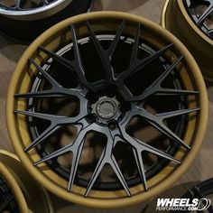Rims For Cars, Rims And Tires, Wheels And Tires, 17 Rims, Car Shoe, Q50, Forged Wheels, Truck Wheels, Car Gadgets