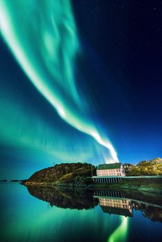 Northern Flair by Lillian Molstad Andresen on 500px