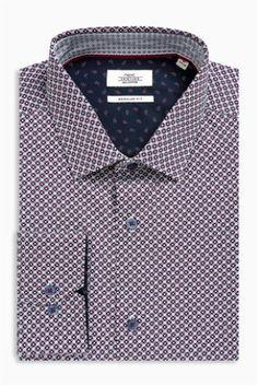 5c0fff9a7fd 36 Best PRINTED SHIRTS 2018 images   Mens printed shirts, Dress ...