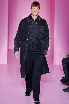 Givenchy_fw16_fy47