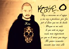 Rap En Vena