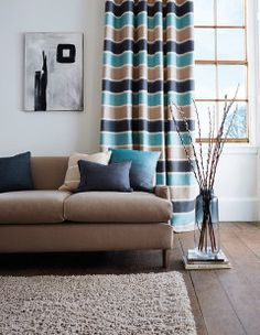Harlequin - Landscapes Voiles Weaves collection