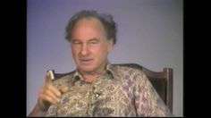 Vernon Howard: Self-hope may create anxiety, pain, anger, and even imagi...