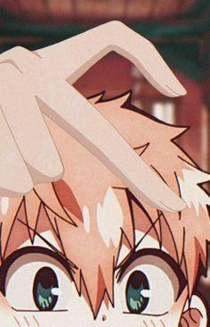 40 ideas deFondos de pantalla en 2021 | fondo de pantalla de anime, fondo de anime, ideas de fondos de pantalla Wallpaper Animé, Anime Wallpaper Phone, Heart Wallpaper, Wallpaper Backgrounds, Wallpaper Corazones, Animes Wallpapers, Cute Wallpapers, Matching Wallpaper, Anime Best Friends
