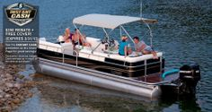 Lowe 2020 SS Series Super Sport Pontoons are the hottest & most versatile combination of party, watersport, fishing, and cruising boats on the water! Pontoon Boats For Sale, Fishing Boats For Sale, Lowe Boats, Super Sport, Lowes, Sports, Things To Sell, Hs Sports, Sport