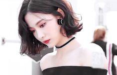 SNH48 (SII) - Xu JiaQi 许佳琪 • 'Kiki' (Lo Res.) #1期生 #7Senses #Sen7es