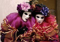 Carnival de Venise-6.png