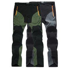 Hiking Pants – Page 13 – Hiking Pro Hiking Jacket, Hiking Pants, Hiking Clothes, Mountain Gear, Mountain Climbing, Hiking Accessories, Climbing Pants, Outdoor Pants, Travel Pants