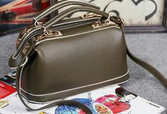 Shopping Bag, Bags, Handbags, Shopping Bags, Bag, Totes, Hand Bags