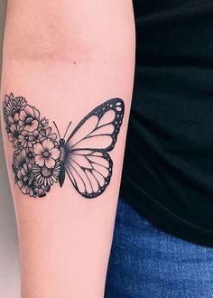 Tattoos For Women On Thigh, Tattoos For Women Half Sleeve, Tattoos For Women Small, Tattoos For Guys, Sister Tattoos, Pretty Tattoos, Cute Tattoos, Beautiful Tattoos, Tribal Tattoos