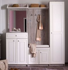 Tv Cabinets, Entrance, Sweet Home, Projects To Try, Entryway, Living Room, Storage, Modern, Furniture