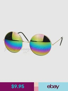 2c4767bbb31 Noodle Glasses from Saturnz Barz Song on Humanz Album by Gorillaz ...