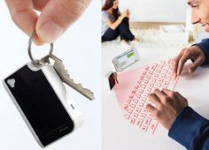iphone/ipad virtual keyboard - good addition to my i-accessories.