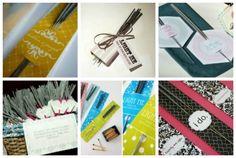Custom Sparkler Holders+ Weddings · DIY Weddings   CraftGossip.com