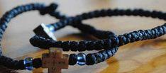 Αυτές είναι οι 33 ευχές για το 33αρι κομποσκοίνι! Bracelets, Jewelry, Jewlery, Jewerly, Schmuck, Jewels, Jewelery, Bracelet, Fine Jewelry