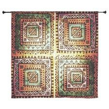 Looking for the ideal Gifts? Come check out our giant selection of T-Shirts, Mugs, Tote Bags, Stickers and More. Quilted Curtains, Quilts, Rugs, Home Decor, Farmhouse Rugs, Decoration Home, Room Decor, Quilt Sets, Carpets