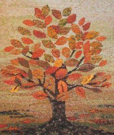 tapiz en gobelino tapiz lana   algodon gobelino alto lizo