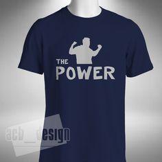 Phil Taylor T-Shirt Mens Taylor Van Gerwen Barny Wright 180 The Power 16 Times