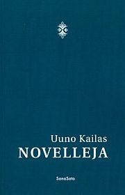 lataa / download NOVELLEJA epub mobi fb2 pdf – E-kirjasto