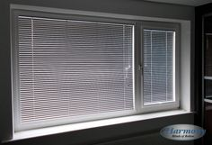 Providing a quality made to measure Blinds & Shutters service to Bolton, Chorley & Wigan and the surrounding areas in the North West for over 25 years Perfect Fit Blinds, Made To Measure Blinds, Beach Cottage Decor, Beach Cottages, Venetian, Window Treatments, Bedroom, Fitness, Kitchen Ideas