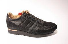 Sneakers van Fretons winter 2015/16 bij www.puurlutz.nl