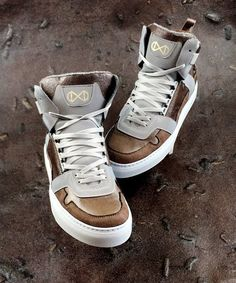 f9528861eb71 nat-2™ launches 100% vegan sneakers made from recycled coffee grounds
