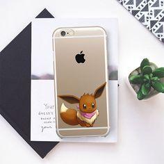 Pokemon Go Team iPhone 5s Phone Case iPhone 6 Plus от CaseMagics