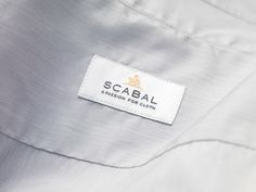 """Buy your """"sartorial"""" shirt in one of our stores: http://www.scabal.com/en/scabal-stores"""