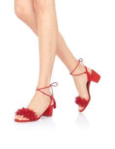 Aquazzura-Block-heel-Wild-thing-50-Lipstick-Suede-Dressed.jpg