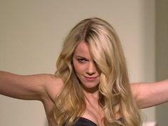 horny girls escort massage danmark