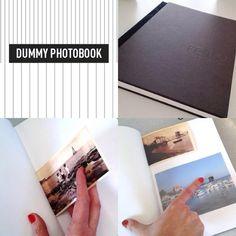 #dummyphotobook #antonellamonzoni #ferro @antonellamonzoni