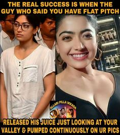 Adult Dirty Jokes, Funny Jokes For Adults, Some Funny Jokes, Bollywood Actress Hot Photos, Indian Actress Hot Pics, Indian Girl Bikini, Indian Girls, Beautiful Girl Photo, Beautiful Women Pictures