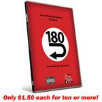 """""""180"""" DVD. hopefully heart changing dvd about abortion. view for free on youtube."""