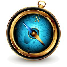 Find vintage compass vector stock images in HD and millions of other royalty-free stock photos, illustrations and vectors in the Shutterstock collection. Compass Vector, Career Assessment, Vintage Compass, Find Work, Career Coach, Knowledge Is Power, Leadership Development, Coaching, Stock Photos