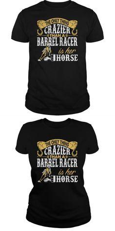 933315aa Tortoise Taxi Driver T Shirt Trucker Shirt Guys Tee Ladies Tee Youth Tee  Artist Taxi Driver T Shirt Artist Taxi Driver T Shirt Artist Taxi Driver T  Shirt ...
