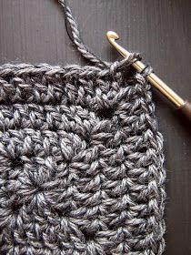 Neliokassi omakoppa.blogspot.com.tr/2014/10/pieni-maantienvarinen-neliokassi.html?m=1