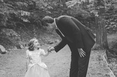 little girl and her father_playing dress up_princess dress up photos Father Daughter Pictures, Father And Daughter Love, Daddy Daughter Dance, Family Portraits, Family Photos, Childrens Halloween Costumes, Photo Ideas, Picture Ideas, Dance Pictures