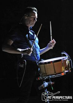 Madison Square Garden, NYC - iNNOCENCE + eXPERIENCE Tour (July 31, 2015) U2 Tour, Larry Mullen Jr, Madison Square Garden, July 31, Nyc, Tours, Music, Photography, Musica