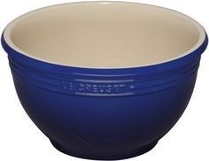 This is a lovely stoneware bowl