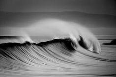 David Orias Photography