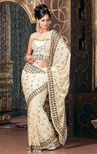 Ideas For Wedding Indian Bridal Lehenga Saree Indian Latest Fashion, Latest Fashion Dresses, Party Wear Dresses, Party Wear Sarees, Bridal Dresses, Indian Bridal Party, Indian Bridal Sarees, Dulhan Dress, Reception Gown