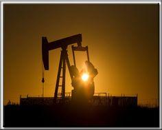 Indian Stock Market Tips|Commodity Market Tips|Equity Trading Tips: Stock Market Tips - Oil Gains On Optimism Over Dem...