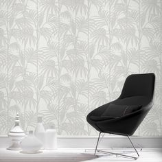Wallpaper Love: Graham & Brown + Exclusive Discount | The English Room