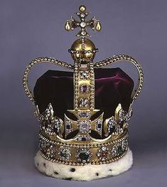 photo monarchy_pop_crown1.jpg
